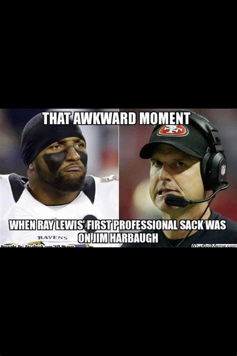 Baltimore Ravens Memes - pin by zach papineau on football memes pinterest funny football and football memes