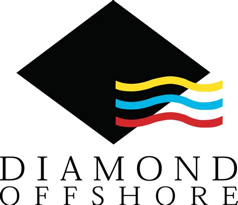Diamond Offshore Drilling - Wikipedia