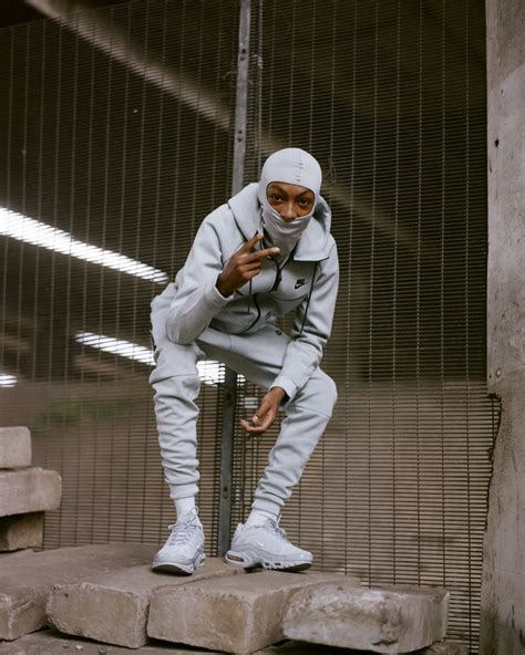 Uk Rapper Sl In His Own Words For The First Time The