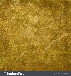 Grunge Brown Painted Paper Texture