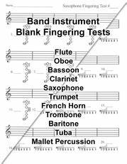 Violin Finger Chart Positioning Free Band Orchestra Worksheets Rhythm Notes Note