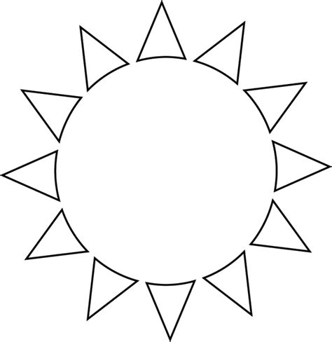 ustensiles de cuisine en r coloriage le soleil dory fr coloriages