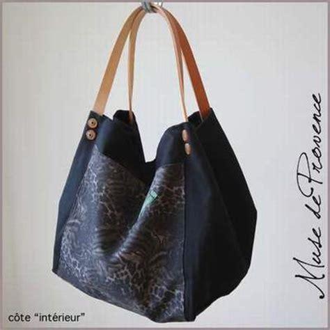 tuto sac cabas en toile ciree sac a cabas cuir rigide sac cabas rigolo sac cabas elite