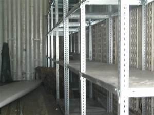 überseecontainer Gebraucht Kaufen : garagen vermietung vermietung erlangen gebraucht kaufen ~ Markanthonyermac.com Haus und Dekorationen