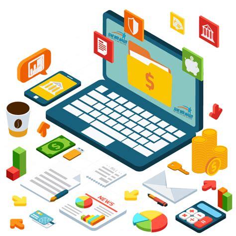 software development company  noida web base