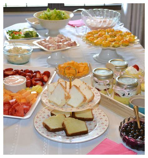 Feel Luncheon by Gluten Free Luncheon Honey S House