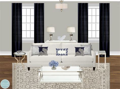 Home Decor Services: 1000+ Images About STELLAR Design Boards On Pinterest