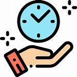 Save Icon Icons Saving Business Flaticon Setup