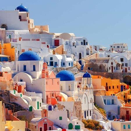 greece costsaver home usa destination guides europe