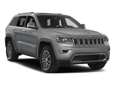 jeep dealers   jeep grand cherokee ewald cjdr
