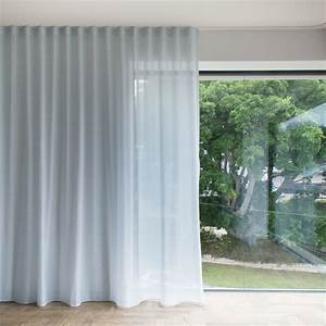 Frankston blinds and shutters roller blinds venetian for Roller pleat curtains