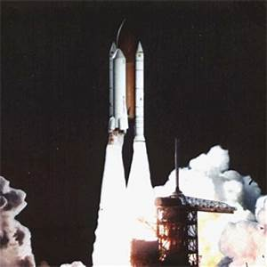 NASA's Next Rocket and Heavy Lift Vehicle - NASA Space ...