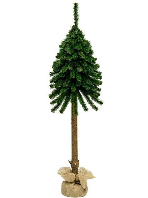 tannenbaum im topf tannenbaum im topf kunstbaum als