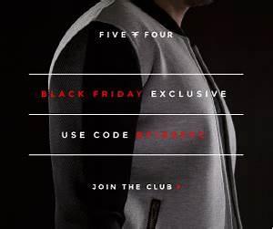 Four Encastrable Black Friday : five four club black friday coupon 2014 in extra ~ Melissatoandfro.com Idées de Décoration