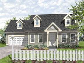 cape cod design plan 016h 0020 find unique house plans home plans and floor plans at thehouseplanshop com