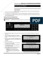 dacor technical manual electric current relay   day trial scribd