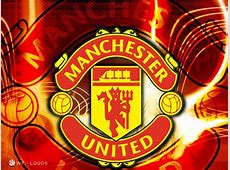 Manchester United Logo HD Wallpapers 20132014