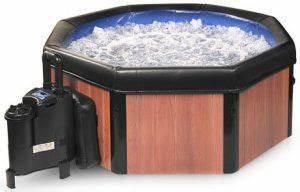 Whirlpool Outdoor Test : whirlpool test 2019 die 11 besten whirlpools im vergleich expertentesten ~ Buech-reservation.com Haus und Dekorationen