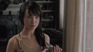 The Uninvited Trailer - Emily Browning Image (3171754 ...