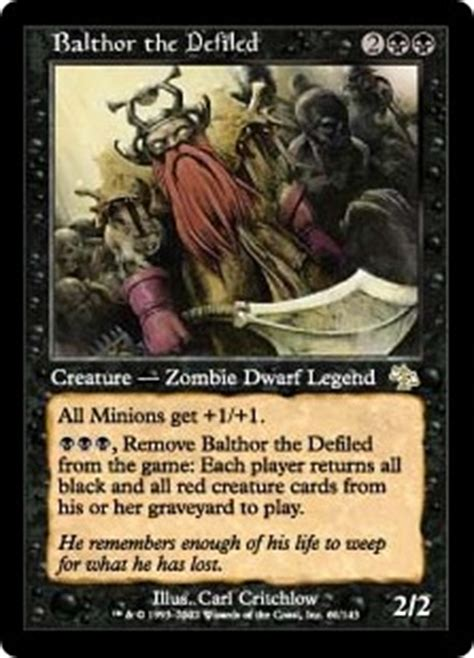 best relentless rats deck best commander for relentless rats edh