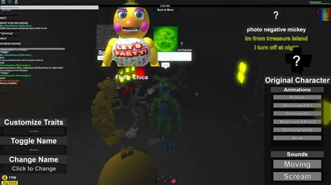 Every code for royale high (2020) roblox royale high music codes/id's! Roblox Fnaf Decal Codes For Bloxburg