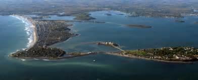file hull massachusetts aerial photograph jpg
