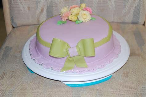 Cake Decoration - ilovecakes wilton cake decorating course cakes