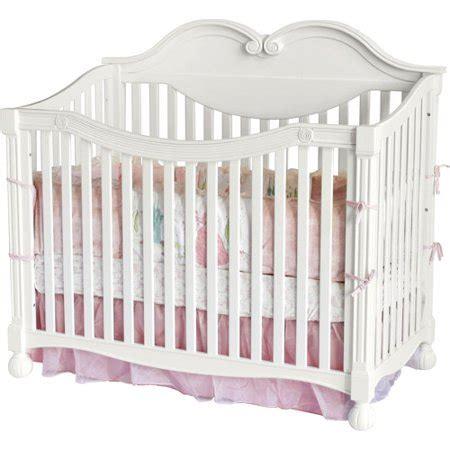 disney princess crib disney princess 4 in 1 crib walmart