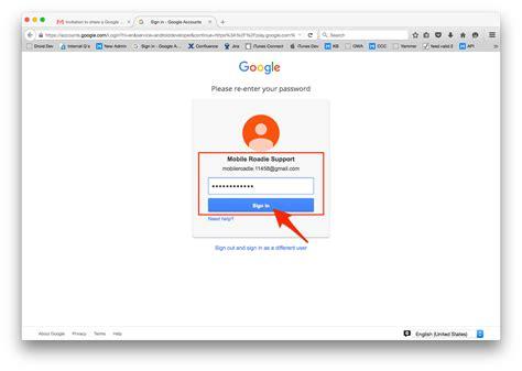 www gmail login email oloom