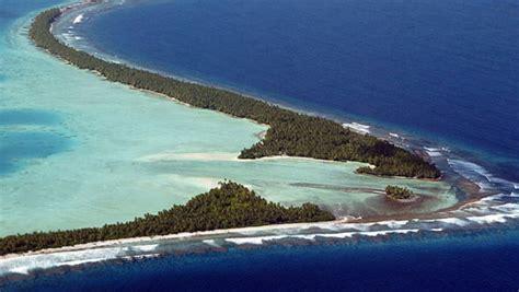 simulateur montee des eaux climat la mont 233 e du niveau des mers serait bien plus grave que pr 233 vu
