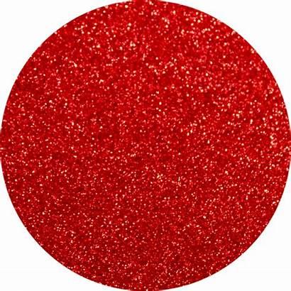 Glitter Circle Transparent True Clipart Artglitter Bulk