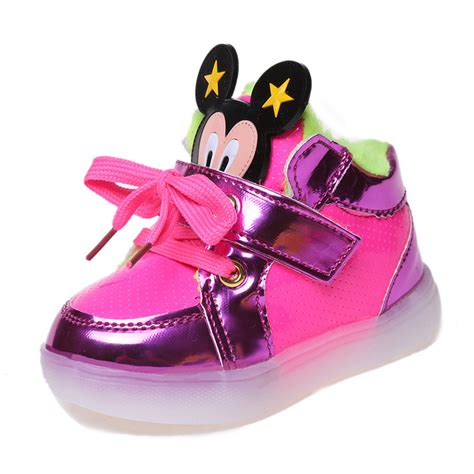 baby light up shoes light up shoes for little light up shoes upc