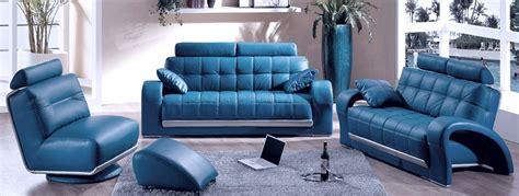pelapis sofa kain sofa bahan sofa pelapis sofa kain kursi jok