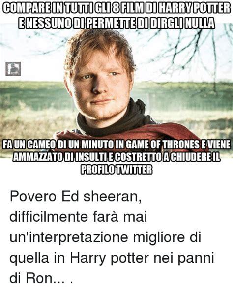 Ed Sheeran Memes - 25 best memes about ed sheeran ed sheeran memes