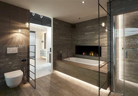 Badezimmer Umbau Design