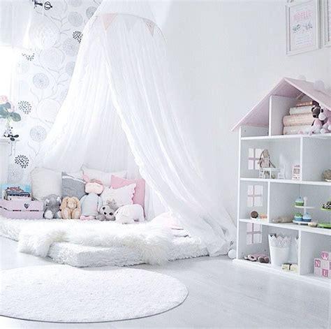 unique playhouse furniture ideas  pinterest build