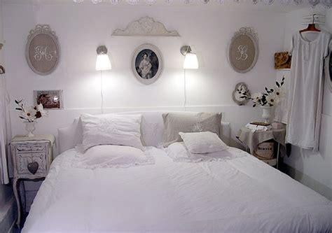 decoration de chambre de nuit decorating chambre de nuit 2010