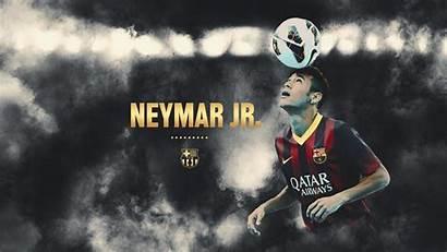 Neymar Wallpapers Barcelona Brazil