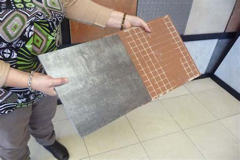 ceramic vs porcelain tile flooring porcelain tile vs ceramic types of tile tile
