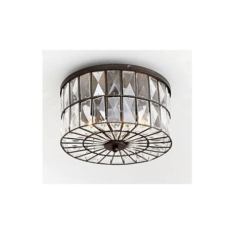 Pottery Barn Outdoor Ceiling Light by 1000 Ideas About Pottery Barn Lighting On