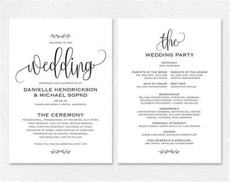wedding invitation templates ideas  pinterest