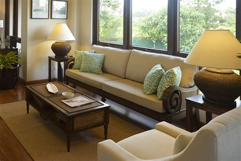 simple living room ideas philippines 5 design ideas for a modern home rl