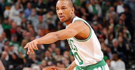 Three possible Avery Bradley trades that could happen ...