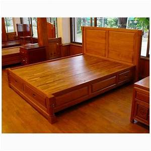 PDF DIY Wood Bed Designs Download handicap ramp plans