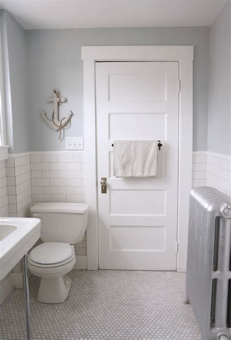 Good Looking american olean in Bathroom Traditional with