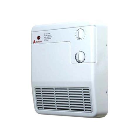 radiateur electrique salle de bain soufflant chauffage 233 lectrique salle de bain soufflant achat electronique