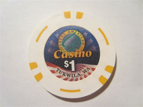 Casino Chip Of The Day  General Discussion Offtopic