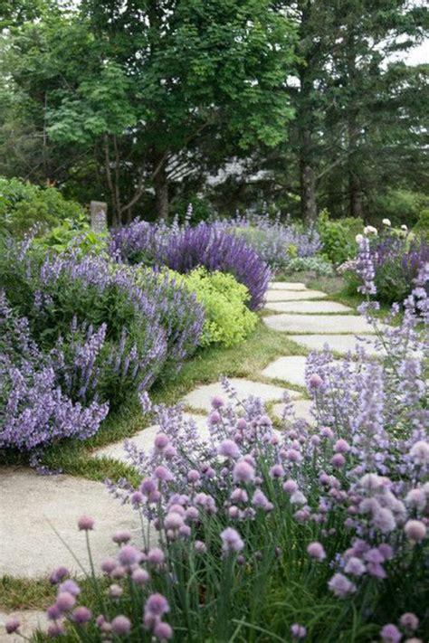 Faire Une Allee De Jardin En Gravier Nos Propositions En Vid 233 Os Pour Faire Une All 233 E De Jardin