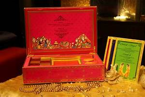 latest indian wedding cards designs and shops in delhi With wedding cards with box online