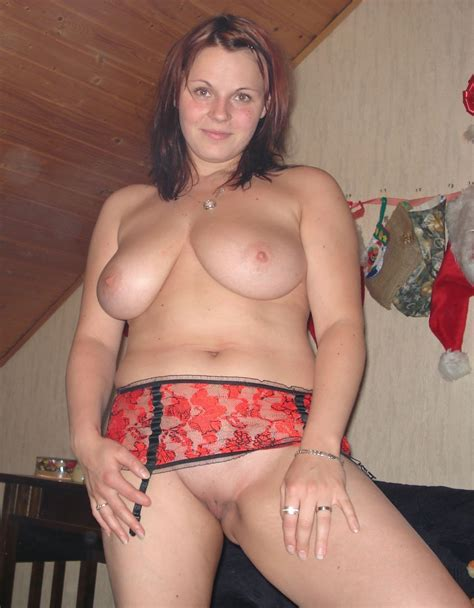 In Gallery Chubby Milf Picture Uploaded By Reblok On